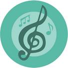 art-musico-therapie-arras
