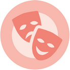 theatre-art-therapie-arras